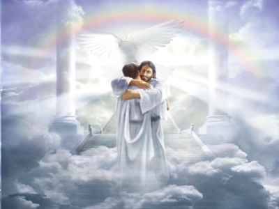 will-christians-really-live-in-heaven-forever-1
