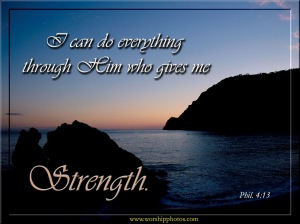 bible-quotes-about-strength
