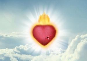 sagrado_corazon_de_cristo_jesus