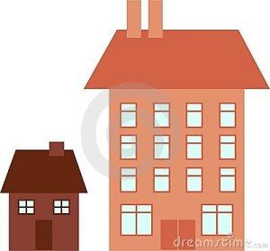 big-house-little-house-5566051
