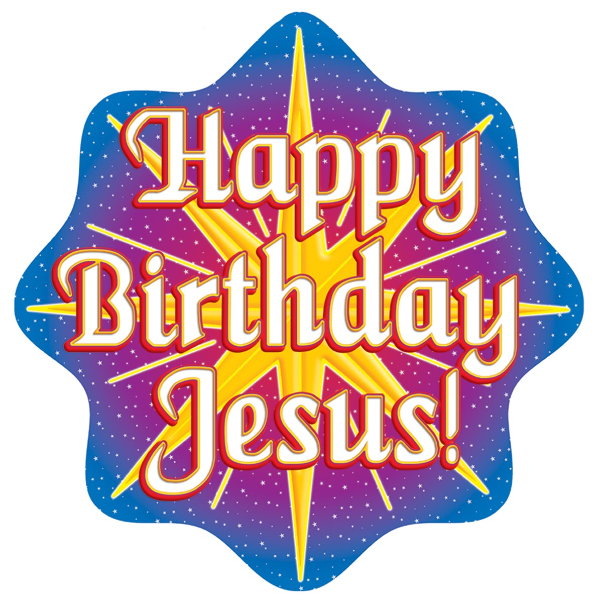 731 best Happy Birthday / Holidays / Get Well / & Simple ...  Happy All The Time Jesus