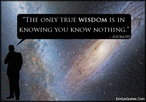 EmilysQuotes.Com-truth-wisdom-intelligent-Socrates-knowledge-300x210