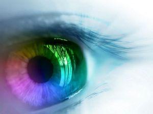 mood-eyes-vision-beautiful