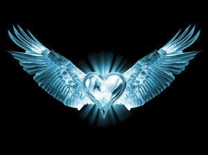eagle-heart-wings-love
