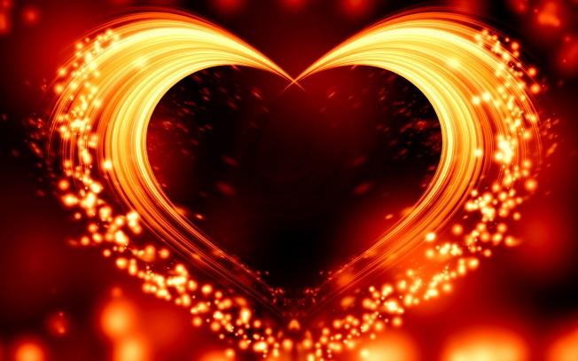 Heart-love-33615537-1920-1200