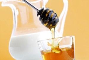 honey-and-milk-get-attachment