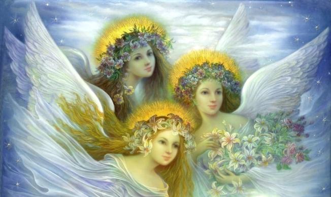 angels-inheaven1