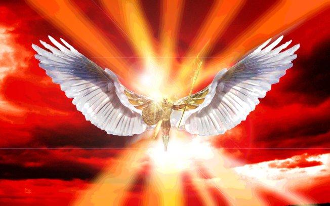 archangel_michael_by_edcamp65rhh